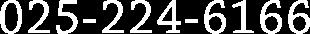 025-224-6166